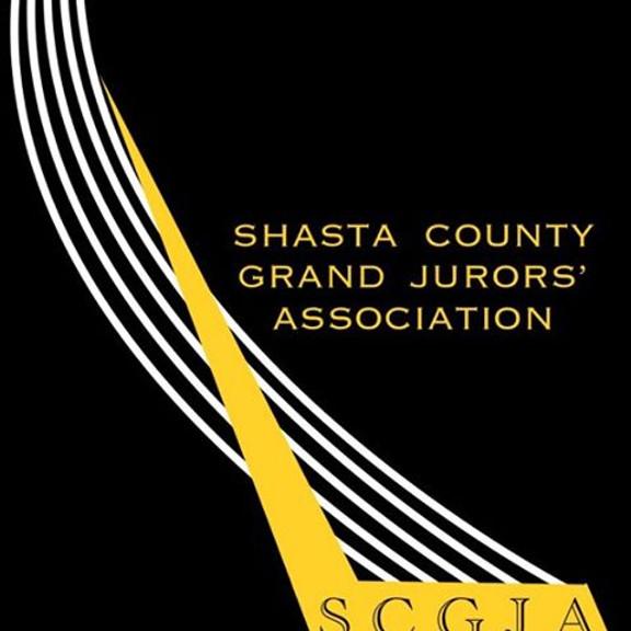 SCGJA General Meeting