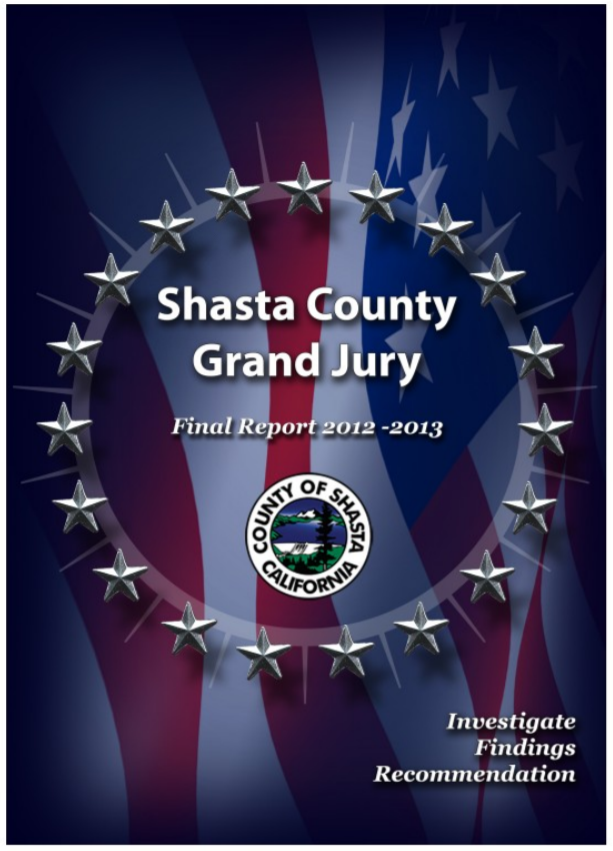 2012-13 Cover