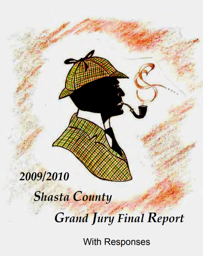 2009-10 Cover