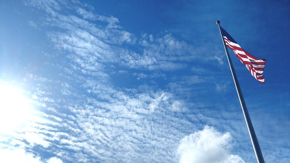 Flag 3a