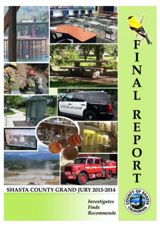 2013-14 Cover
