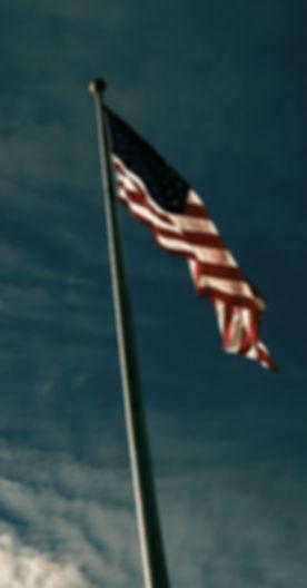Flag 1a