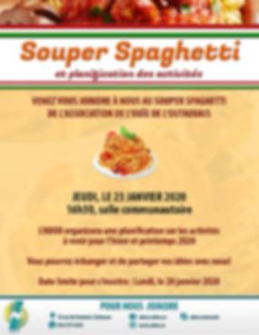 soueprspaghetti2020.jpg