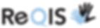 REQIS-logo-portfolio1.png