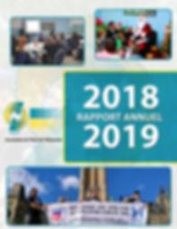 rapport_annuel2018-2019-1.jpg