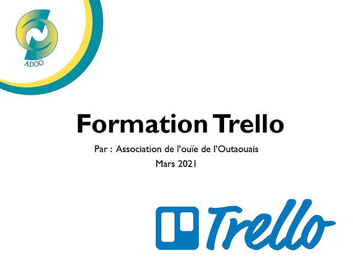 Formation Trello.jpg