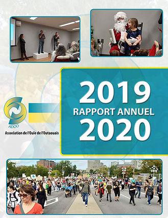 rapport_annuel2019-2020-1.jpg