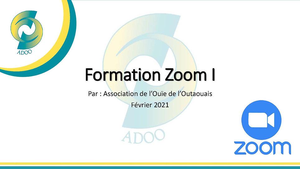 Formation Zoom 1 par ADOO_Page_01.jpg
