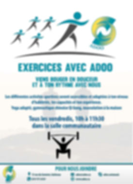 AFFICHE EXERCICES.jpg