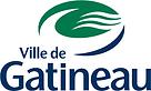Logo-ville-de-gatineau17.png