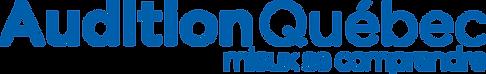 Logo grand format AQ.png