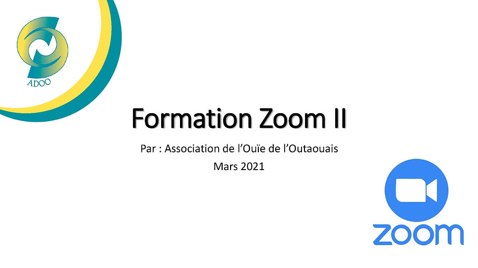 Formation Zoom 2 par ADOO_Page_01.jpg