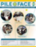 journal_MAI2020-1.jpg