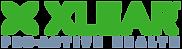 XlearPro.active_1color_logo.png