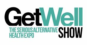 GWShow Logo_720__0.png