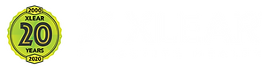XlearPro.active_WHITE_logoW20.png