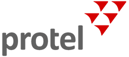 protel_logo_rgb-WEB.webp