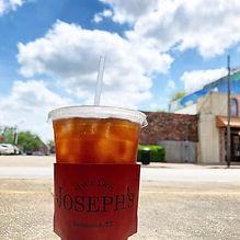 Fans of Joseph's Coffee Shop Coffee Lovers
