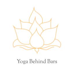 Yoga Behind Bars