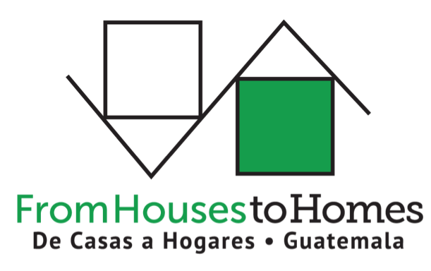 From Houses to Homes