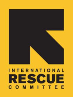 International Refugee Committee
