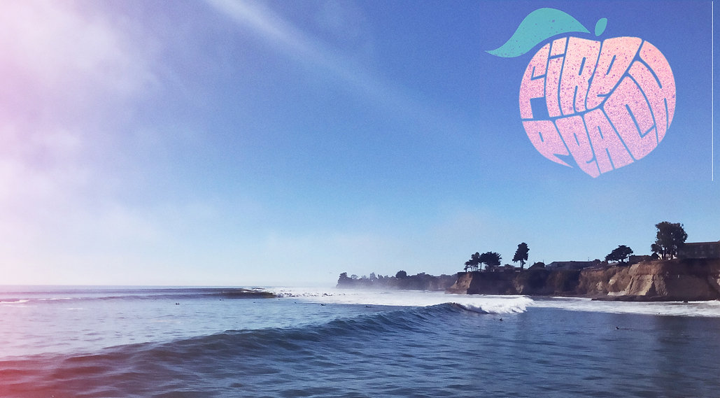 Band Ocean Logo.JPG