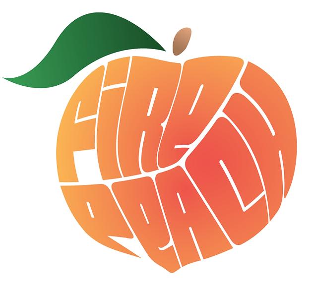 Band Main Logo.PNG