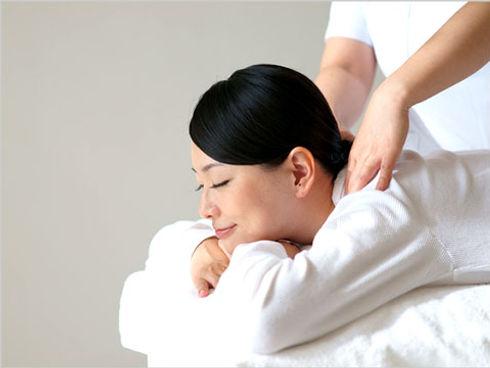 massage_25.jpg