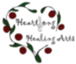 Heartsong color logo.png