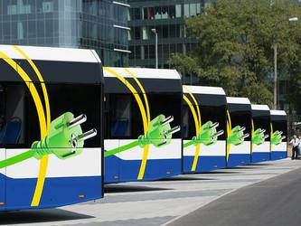 « Un bus électrique arrêté pour chargement est un non-sens »