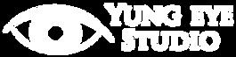 Aufstellung 2019 Website Logo2.png