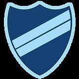 baWqJG6SBa5CZxScJo3Q_Logo1.png