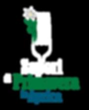 logo-Pagina001.png