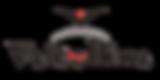 Logo valtellina senza sfondo.png
