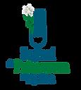 logo.SAPORI DI PRIMAVERA-Pagina001.png