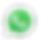 WhatsApp_Logo_12.png