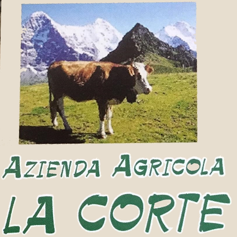 """Visita dell'azienda agricola """"La Corte"""""""