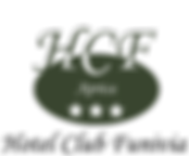 LOGO HCF NEW Aprica 300.png