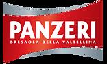 Logo Panzeri.png