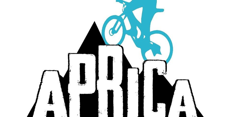 """Escursione del """"Benessere"""" in E-Bike"""