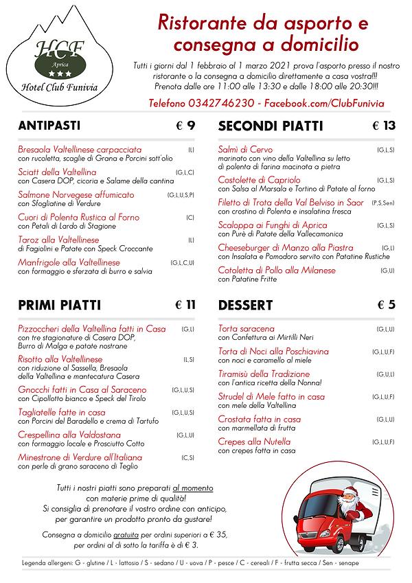 menu domicilio31-Pagina001.png