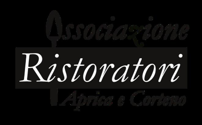Logo ristoratori Aprica Corteno SITO.png