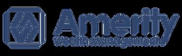 AWM logo new (1).png