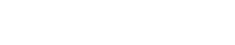 mfda_logo_en.png