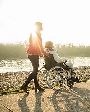 disability-insurance-l.jpg