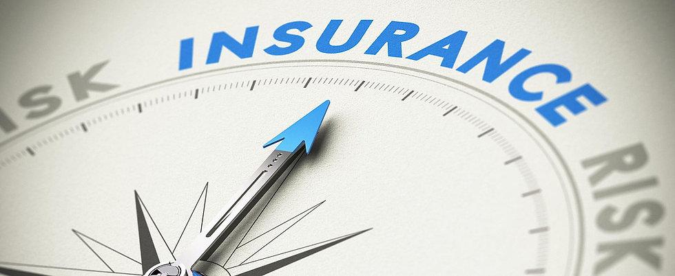 insurance-compass.jpg