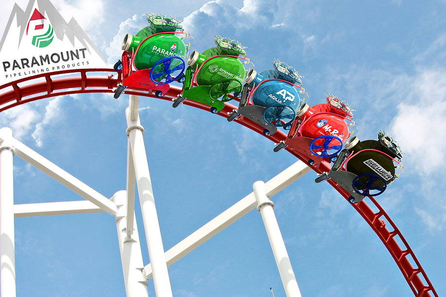 CoasterCloud.jpg
