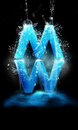 DJ Marley Waters Set Background