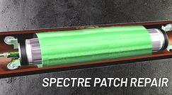 spectre-patch-repair1.jpg