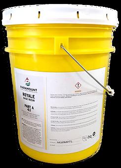 RoyaleBase-4-1-Part-A---Resin-Bucket.png